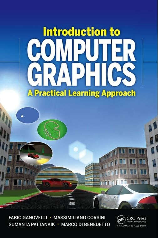 Book pdf computer myanmar